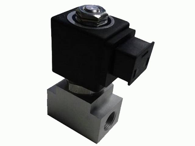 Trending ProductsLooms For Technical Webbing -