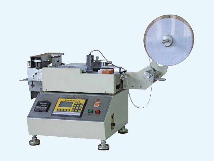 Good Wholesale VendorsRapier Tapes -