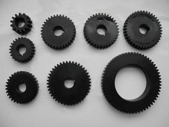 Wholesale Varitex Spare Parts -