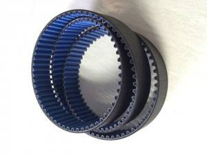 Wholesale Discount Spare Parts For Sm92,Sm93,Thema11,Thema 11e, Vamatex -