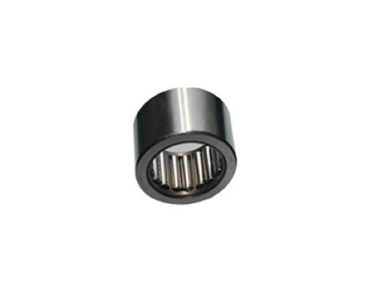 Reliable Supplier Spare Parts For Muller Label Looms -