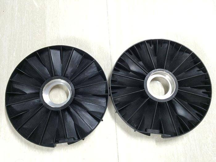 Best-Selling Spare Parts For Muller Narrow Fabric Looms -