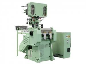 Free sample for Intelligent Speed Sectional Warping Machine Matched With Shuttleless Looms