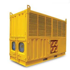 ZCLY-Series Hudu Season Dehumidifiers