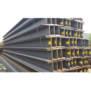 OEM/ODM Manufacturer Galvanized Angle Steel Quality -