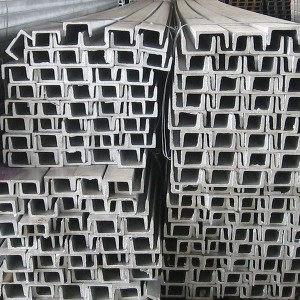 OEM/ODM Supplier Marine Grade Carbon Steel Pipe -