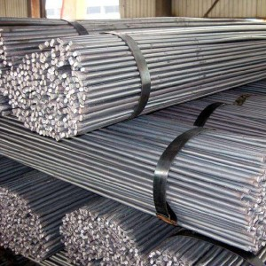 Best Price for Best Price Hot Dipped Galvanized -