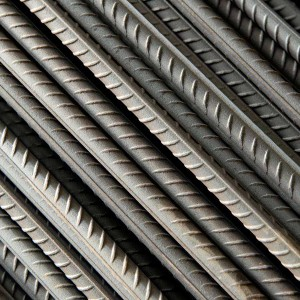 Good Wholesale Vendors Ppgi Prepainted Galvanized Steel -
