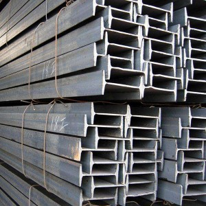 Manufacturing Companies for Galvanized Steel Pipe Price List -