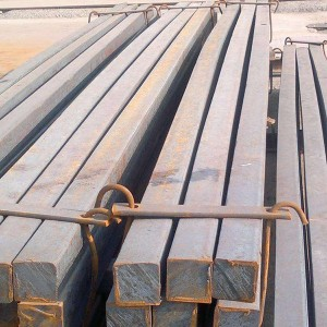 High Quality Steel Structure Steel Columns -