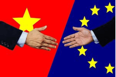 Vietnam Approves FREE Trade Agreement With EU!