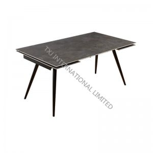 BILDER-DT Ceramic Extension Table