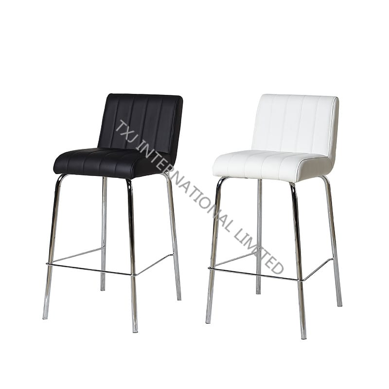 BC-1303 Barstool For Kitchen Room Featured Image