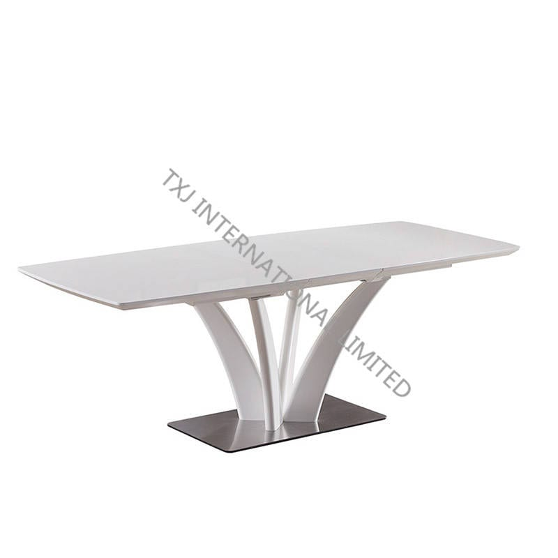 MARIA-DT MDF Extension Table Featured Image