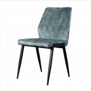 Dining Chair TC-2096