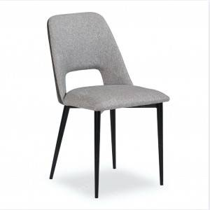 Dining Chair Fabric chair TC-2068