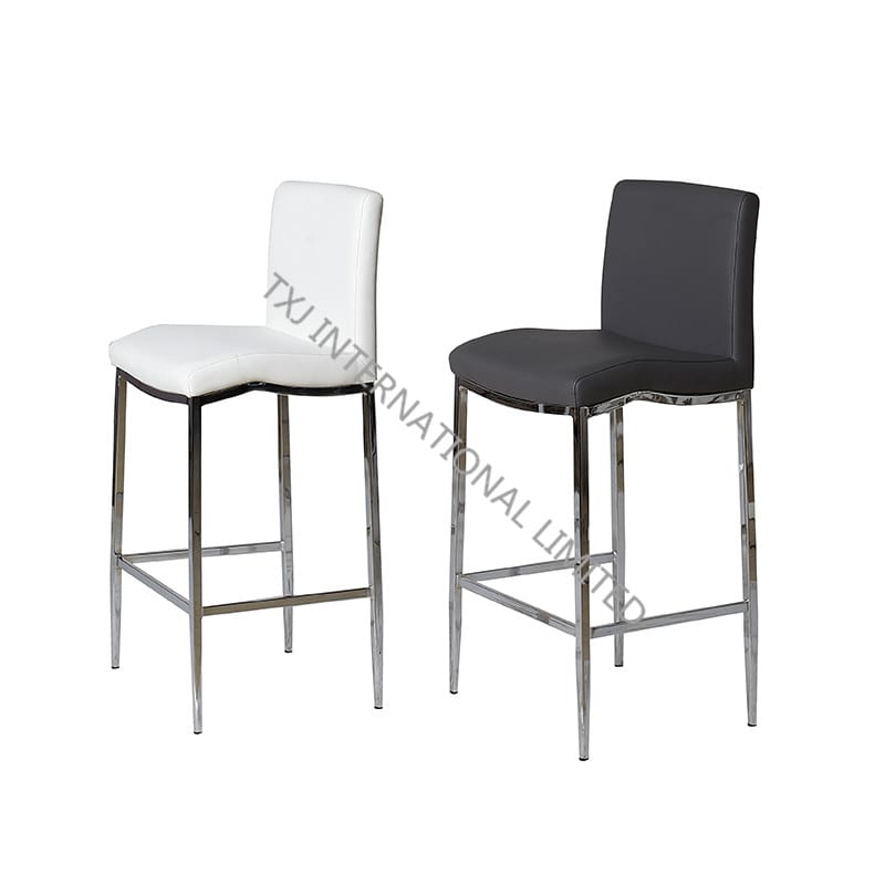BC-1309 PU Barstool Featured Image