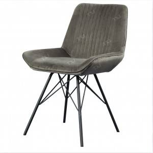 Dining Chair with Arm TC-2093