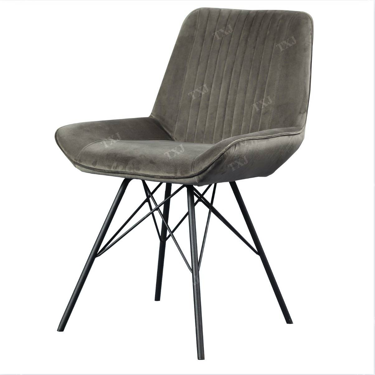 Dining Chair with Arm TC-2093 Featured Image