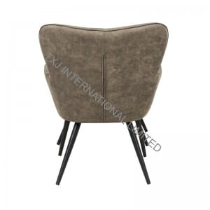 JOY Fabric Relax Chair