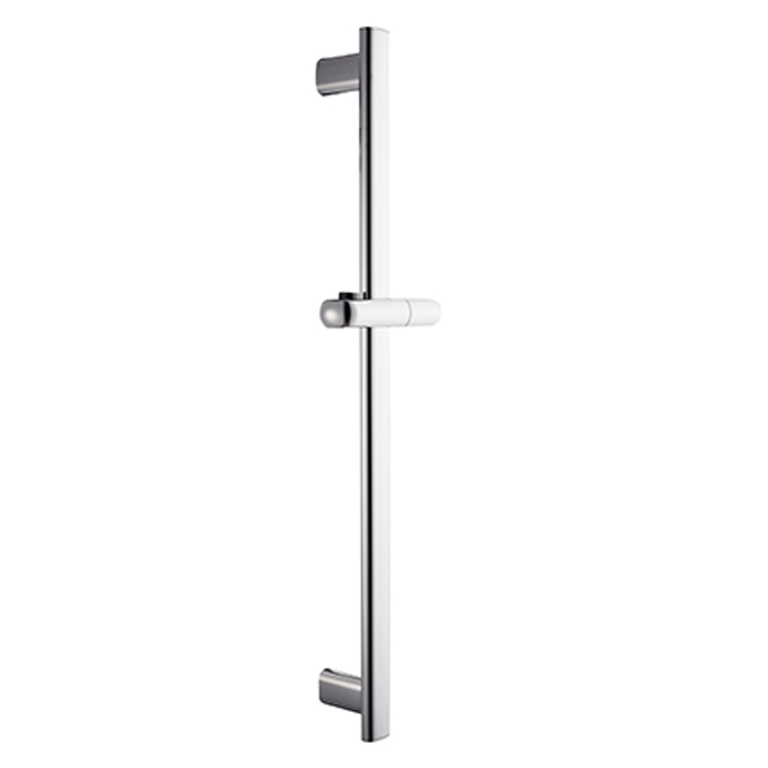 Hand shower shower holder sliding bar T10 series sliding bar