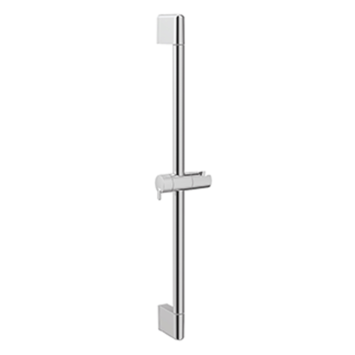 Shower head stainless steel sliding bar T02 series sliding bar