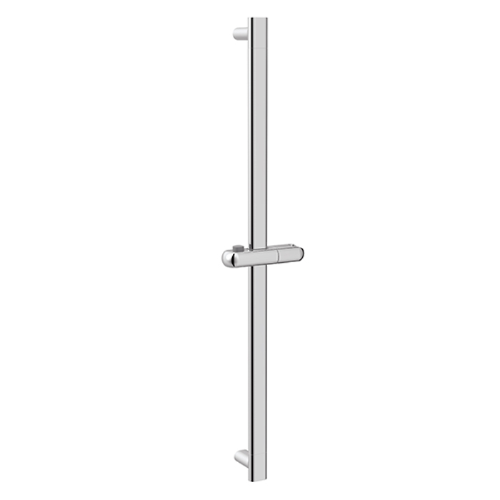 Shower support bar shower sliding bar T06 series sliding bar