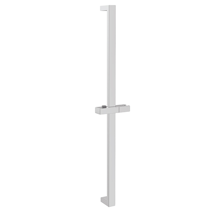 Adjustable sliding bar shower set T07 series sliding bar