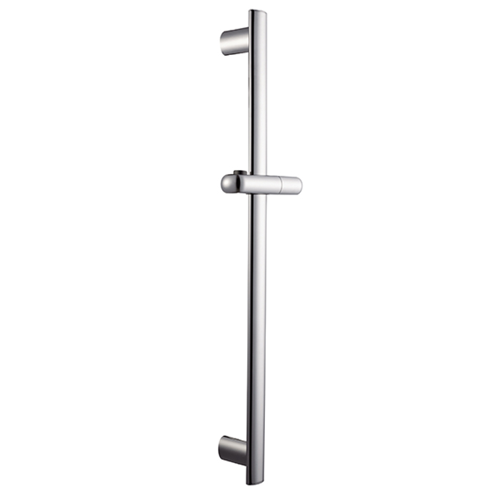 Bath sliding bar shower bar T09 series sliding bar