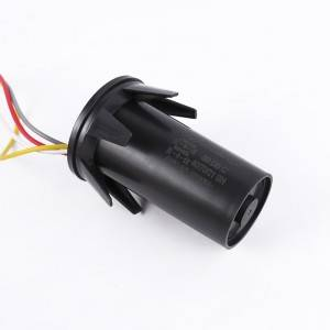 Factory supplied Super Capacitor 12v 48v -
