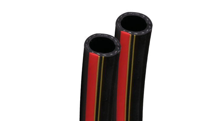 40 Bar High Pressure Jackhammer Hose
