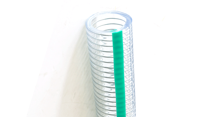 Food Grade PVC Steel Wire  Hose.jpg
