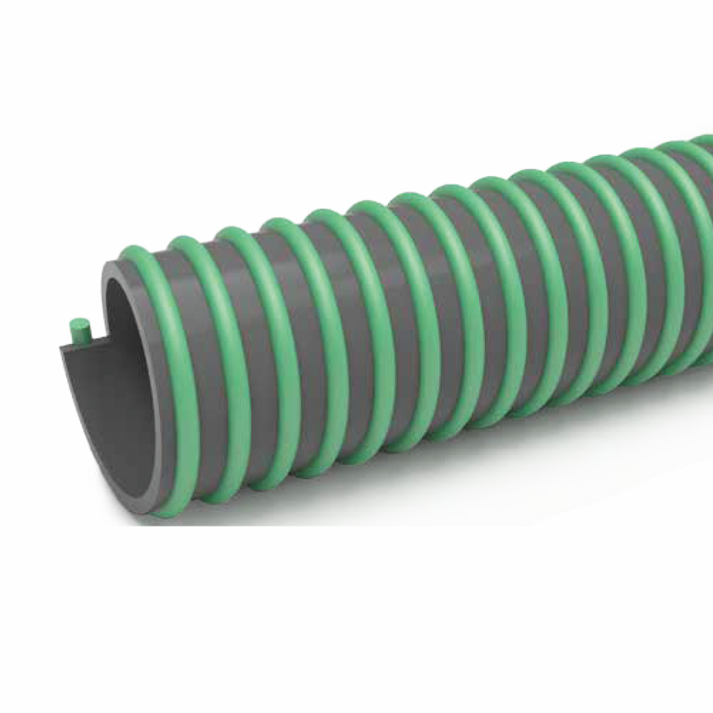 Corrugated Prepainted Steel Sheet Irrigation Rain Hose - PVC Suction Hose Light Type – Sanjiang