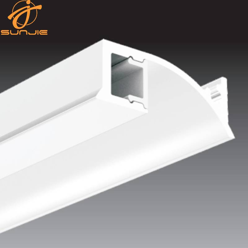 SJ-ALP2221 New Arrival LED Strip Profile