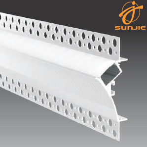 Led Strip Aluminum Channel Featured Image
