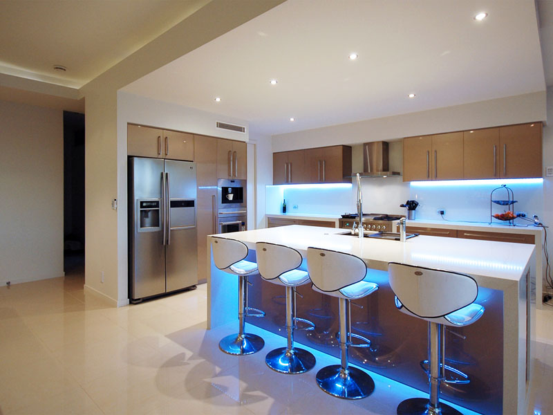 led-kitchen-light