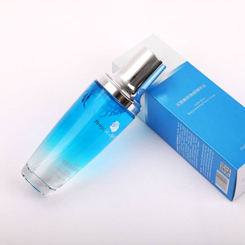 PERIYAYA rejuvenating hydrating hyaluronic acid face toner Featured Image