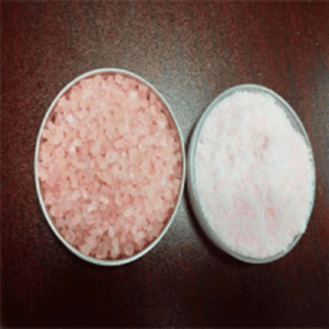 Peach Blossom Bath Salts