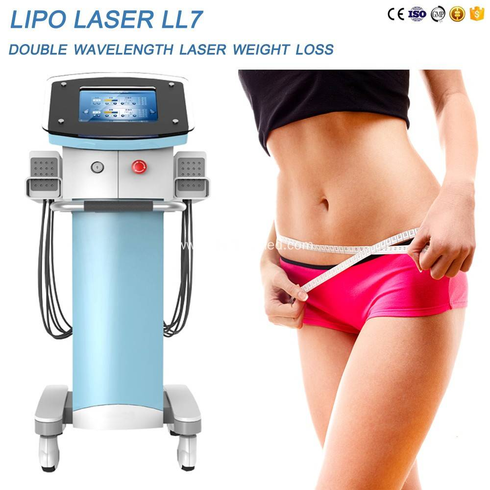 Factory wholesale Facial Mask Peel Off -