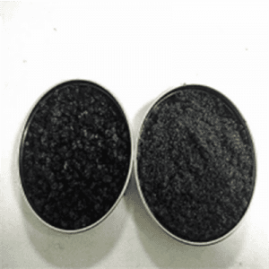 Activated Carbon Bath Salts