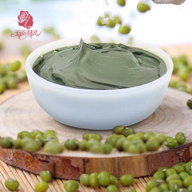 China New Product 3 In 1 Machine Beauty -