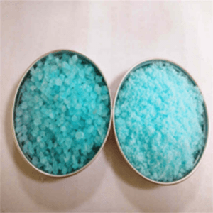 Sea Blue Bath Salts