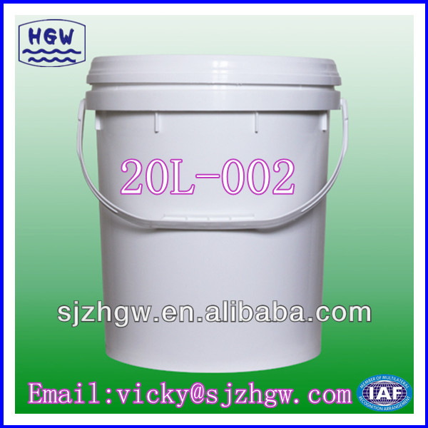Good Quality Algaecide -
