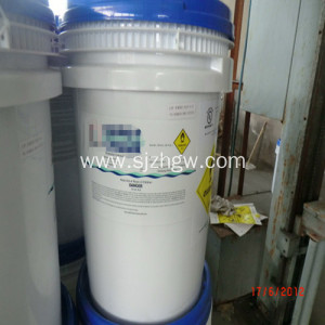Factory Selling Multi-Function Tcca -