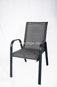 Outdoor furniture Rattan Chair Wicker Chair