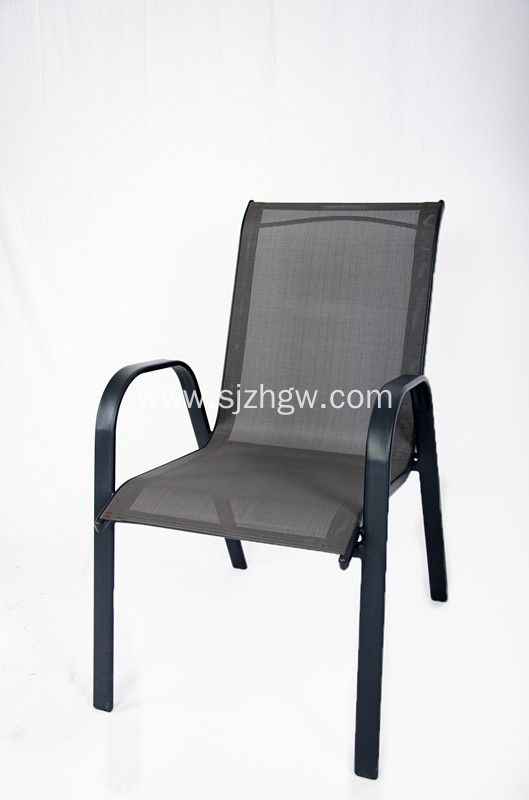 Special Price for Tcca Powder -
