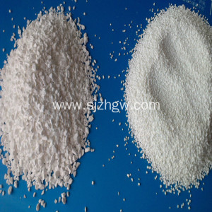 Swimming pool chemicals SDIC Sodium Dichloroisocyanurate