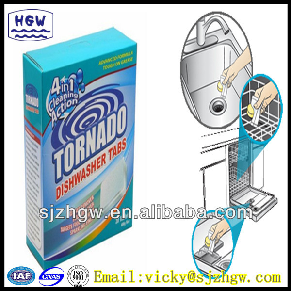 Wholesale OEM/ODM Construction Material -