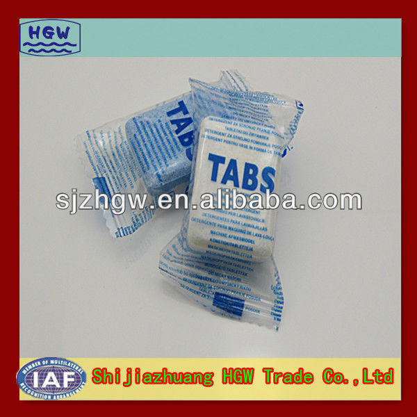 3in1 5in1 Dishwasher Tablet
