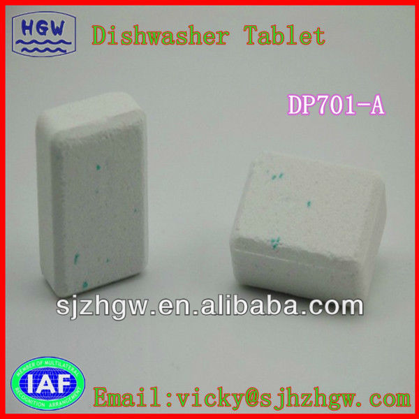 3in1 dishwasher tablets /Automatic Dishwasher detergent tabs Featured Image